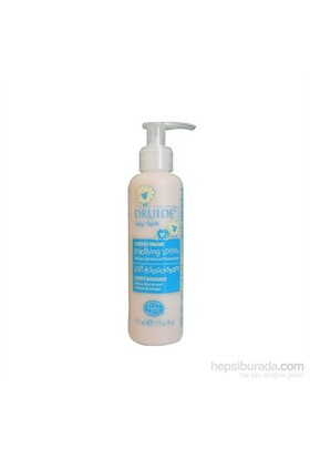 Druide Baby Soothing Lotion /175 Ml