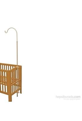 Funna Baby Cibinlik Mekanizması Romantika Uzun