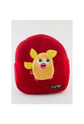 Engin Oyuncak Furby Çanta