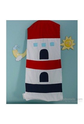 Aybi Baby Lighthouse Bez Torbasi