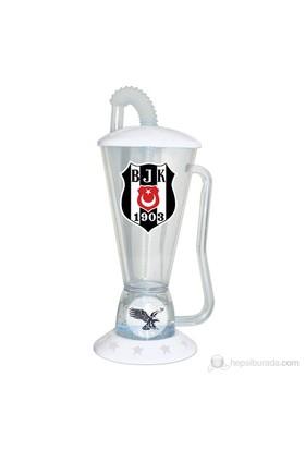 Beşiktaş Yıldız Kupa