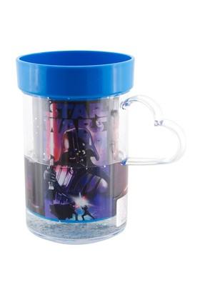Star Wars Simli Kupa