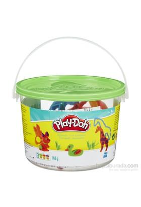 Play-Doh Mini Kovam Oyun Hamuru