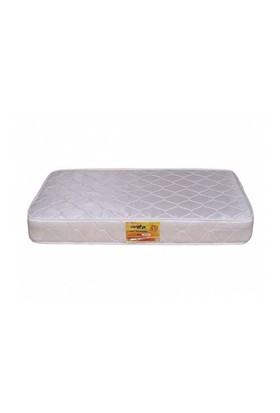 Babyhope Soft Ortopedik Yaylı Yatak-Ortopedik Yaylı Bebek Yatağı 60X120 Cm