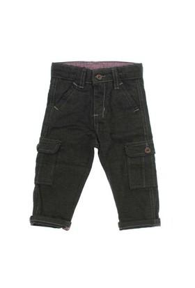 Modakids Erkek Çocuk Andes Pantalon (1-3 Yaş) 001-5418-032