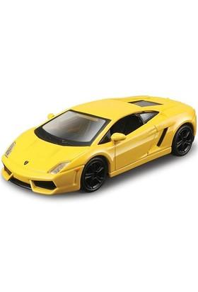 Maisto Lamborghini Gallardo Lp 560-4 Oyuncak Araba 11 Cm