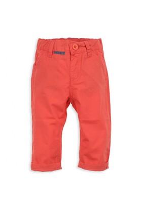 Modakids Nanica Erkek Bebek Pantalon (1-3 Yaş) 001-5746-004