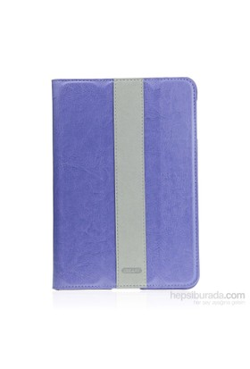 İpearl Elva Leather Case İpad Mini Deri Kılıf