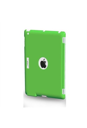 İpearl Magic Ultra-Thin Case The New İpad Kılıf