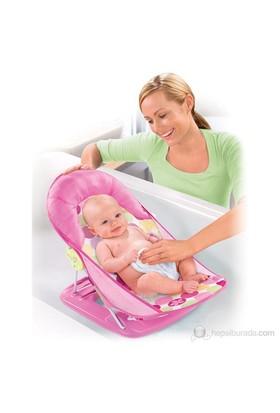 Summer Infant Deluxe Baby Banyo Ana Kucağı