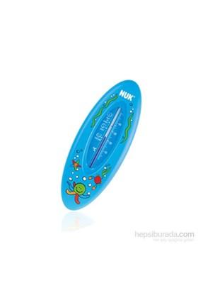 Nuk Ocean Banyo Termometresi / Mavi