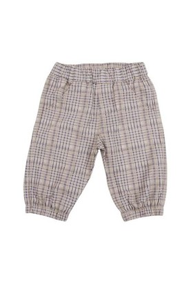 Zeyland Erkek Çocuk Cizgili Pantolon K-51M101bzd03