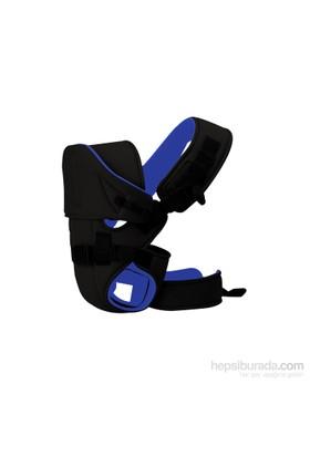 Baby2Go 5053 Kanguru / Mavi