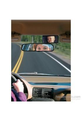 Diono See Me Izleme Aynası