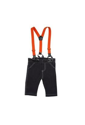 Zeyland Erkek Çocuk Gri Pantolon K-42M381bkd01