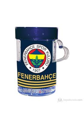 Fenerbahçe Simli Kupa