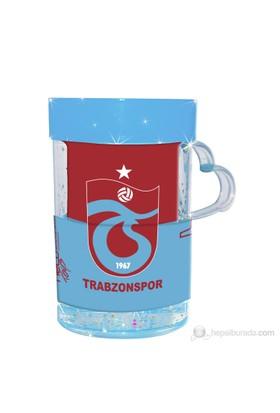 Trabzonspor Simli Kupa