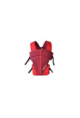 Baby2Go 6211 Kanguru - Kırmızı