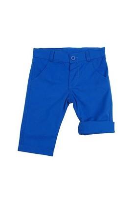Zeyland Erkek Çocuk Mavi Pantolon K-51M201byh02