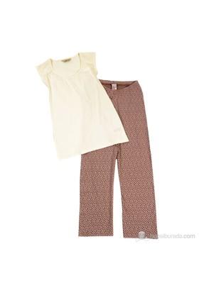 Mothercare Pijama Takım