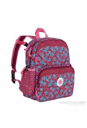 Lasig 4 Kids Mini Bakım Çantası (Blossy Pink)