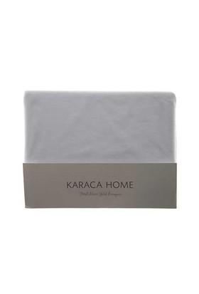 Karaca Micro Fitted Yatak Koruyucu 70X140