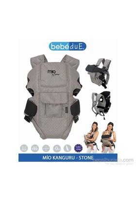 Bebedue Mio Kanguru Stone