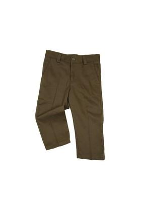 Zeyland Erkek Çocuk Haki Pantolon K-Kl11w011