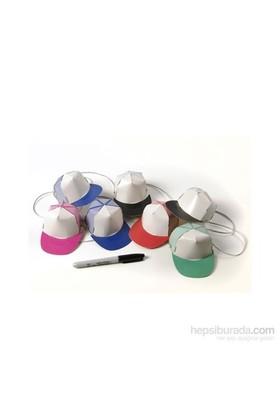 Awesome Party Hats - Harika Parti Şapkaları
