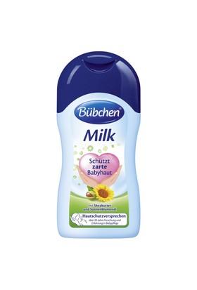 Bübchen Nemlendirici Süt 200 ml