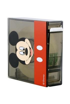 Mickey Mouse Bant Kutulu Bant Makinesi