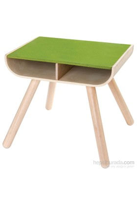 Plantoys Masa (Table)