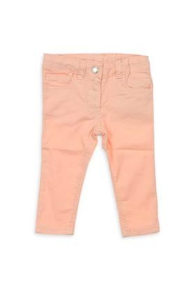 Modakids Cichlid Kız Bebek Pantolon 038-9200-035
