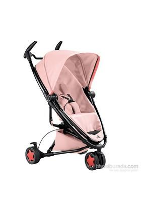 Quinny Zapp Xtra 2 Bebek Arabası / Pink Pastel