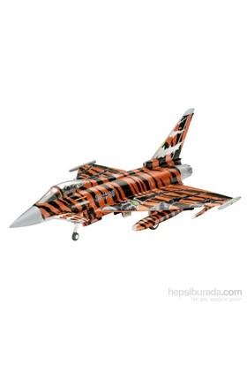 Revell 03970 1:144 Ölçekli Eurofighter Br Tiger Model Uçak Maketi
