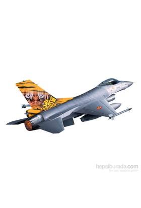 Revell 03971 Lockheed F-16 Model Uçak Maketi (1:144)