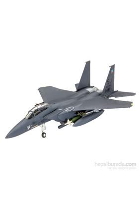 Revell 03972 F-15E Strike Eagle (1:144 Ölçek)