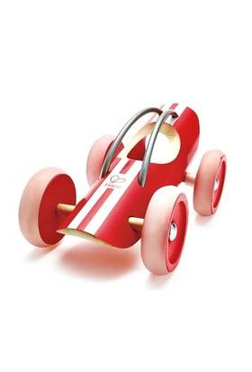 Hape E-Yarış Arabası