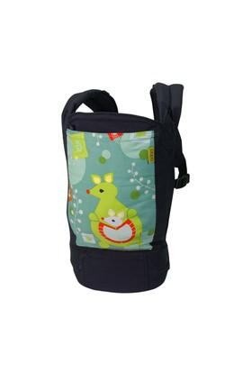 Boba 4G Bebek Taşıyıcı - Kanguru