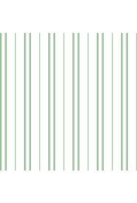 Bien Wallpaper 9080 Modern Desen Duvar Kağıdı