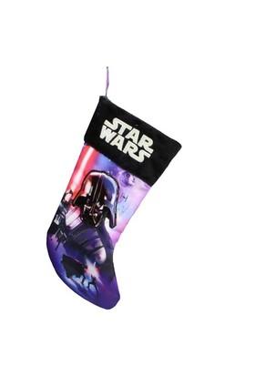 Sd Toys Star Wars: Darth Vader Christmas Sock Yılbaşı Çorabı