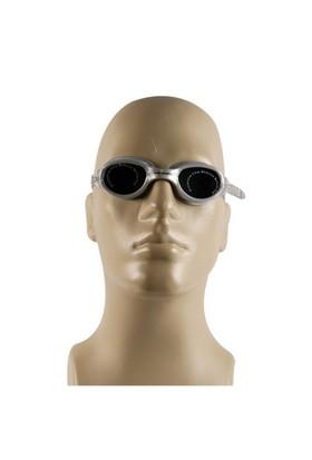 Dunlop Yüzücü Gözlüğü 2662