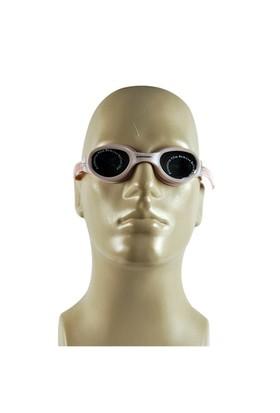 Dunlop Yüzücü Gözlüğü 2662-2