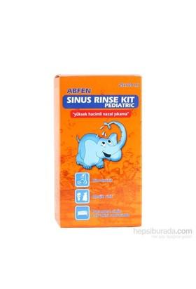 Abfen Farma Sinus Rinse Pediatric Kit