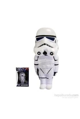 Star Wars Stormtrooper Stress Doll Stres Oyuncağı