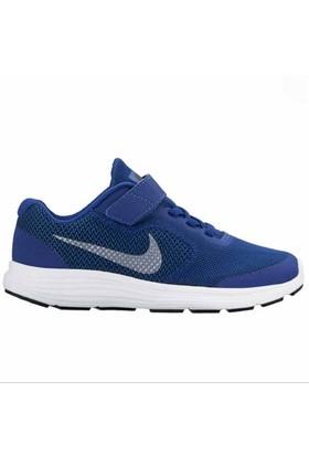 Nike Bebek Ayakkabı Revolution 3 (Psv) 819414-400