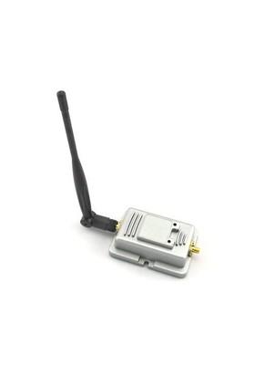 Ducki Kablosuz Ağ (wifi) için Menzil Arttırıcı