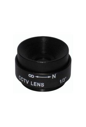 Ducki 4 mm F1.2 CS Lens