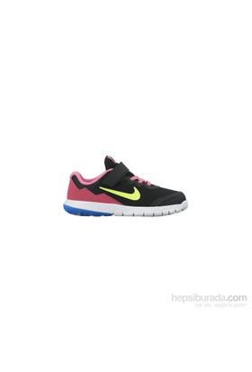 Nike Çocuk Ayakkabı Flex Experience 4 749820-007