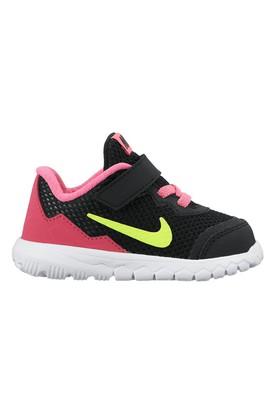 Nike Bebek Ayakkabı Flex Experience 4 749821-007